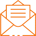ft mail icon